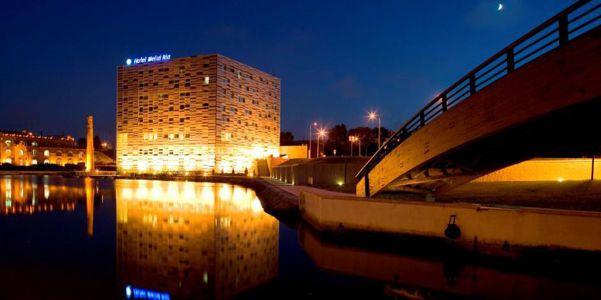 Hotel Noite44