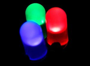 800px-RBG-LED