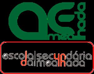 ESM_e_agrupamento