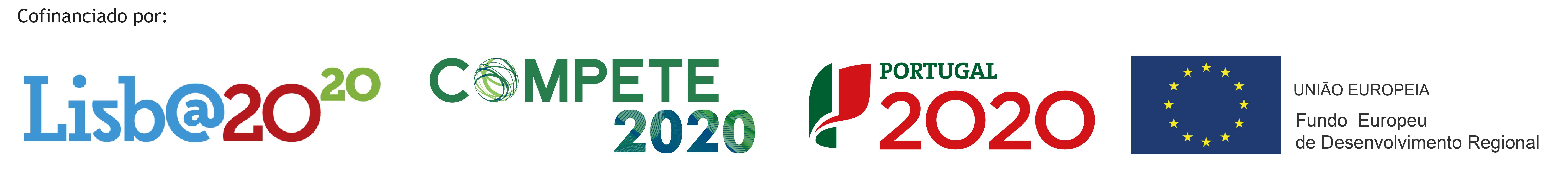http://www.av.it.pt/logos/LISBOA2020_COMPETE2020_PT2020_FEDER_Cor.png